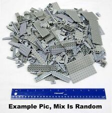 LEGO Bulk Various Colors & Styles Most 2+ Pounds Each - Choose A Color or Style