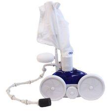 Polaris Vac-Sweep 280 Pressure Pool Cleaner