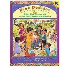 Activity & Coloring Books for Children in Spanish   eBay