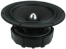Seas Excel Woofers E0041-08S W15LY001 - 1pair