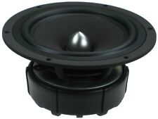 Mari Excel WOOFER e0041-08s w15ly001 - 1pair