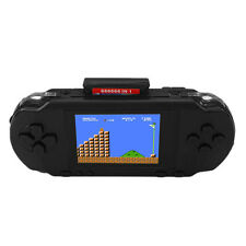 5 Keys PXP 3 Handheld 16 Bit Game Console Video Game 150 Games For Kids Gift