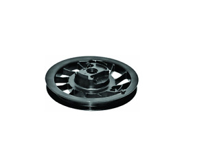 ISE Starter Pulley Fits Briggs & Stratton Quantum Engines Replaces 498144