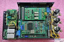 Fuji electric Évaluations détaillées du vendeur Compact type: fsd-11 dn23