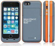 Étuis, housses et coques avec clip en plastique rigide Apple pour téléphone mobile et assistant personnel (PDA)