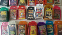Top Trumps - Big list - pick yours - More added weekly - Very Good Condition
