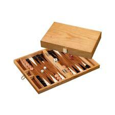 Philos Kythira Little Backgammon