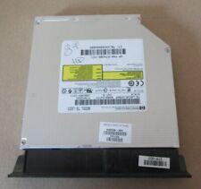 GENUINE HP G7 DVD RW CD Drive Writer Burner Rom