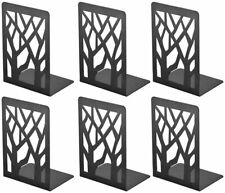 Book Ends, Bookends, Book Ends For Shelves, Bookends For Shelves, Bookend, Book