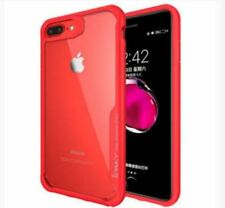Vivo y69 anti- spy privacy tempered glass - RED