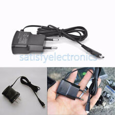 2X 5V Micro USB EU Plug Caricabatterie da muro per Samsung HTC LG Sony Cellulari