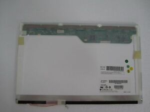 "LAPTOP LCD SCREEN FOR LG PHILIPS LP133WX1(TL)(C1) 13.3"" WXGA LP133WX1-TLC1"