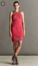 "BNWT Cooper Street ""Seize the Moment Dress"", Size 14, Fuschia"