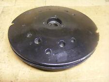 Johnson Evinrude 10-15 HP Flywheel Fly Wheel 583077