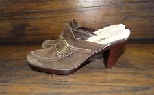 Ladies Ladies Ladies shoe 8 in Autographs Original     275e33