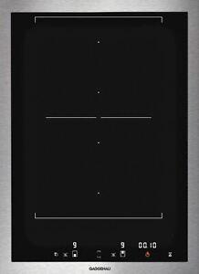 NEW Gaggenau Vario 400 Series Flex Induction Cooktop VI422611