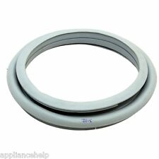 SERVIS ELECTRA Washing Machine DOOR SEAL 404000200 BN