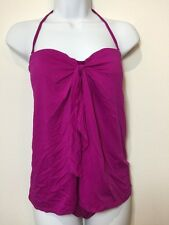 Ralph Lauren One Piece Swimwear Size 6