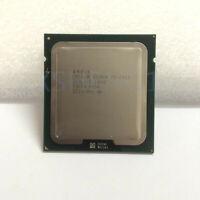 Intel Xeon E5-2450 CPU 8-Core 2.1Ghz 20MB SR0LJ  Socket LGA1356 Processor