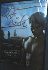 Ang Lalake Sa Parola original dvd MOVIE TAGALOG language only sealed
