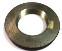 "Calibrador de anillo rosca izquierda"" BUEN "" M92 x 2 Instructivo von werkö h9789"