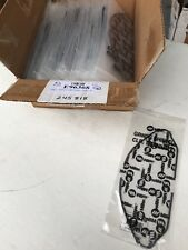 Miller Electric Clear Grinding Shield 245818 For Titanium 4000i Series Free Ship