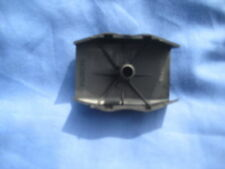 2 fusibile, Scatola Dei Fusibili Coperchio MG AUSTIN MORRIS JAGUAR ECC. 606253A Copertura solo eb50