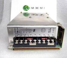 Matsushita Panasonic ETU-24V40 Power Supply. 120-240v DC24V 4A 150watts