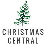 ChristmasCentral
