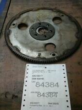 Flywheel/Flex Plate Automatic Transmission Fits 04-08 FORENZA 98726