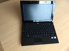 Portátil netbook HP Mini 5103