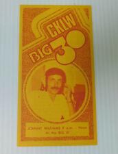 CKLW Big 30 Detroit Windsor Music Chart April 15 1975 Elton John Roger Whittaker