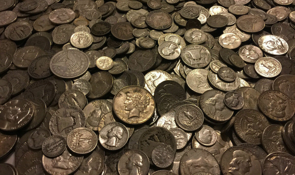 Alabama Coin Shop