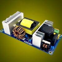 AC-DC 24V 12.5A Spannungsregler für das Schaltnetzteilmodul Power Supply Board
