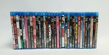 BLU-RAY Movies $3 Each! *YOU PICK* - FREE SHIPPING AFTER 1ST 100+ To Choose From