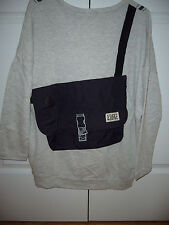 BRAND NEW BACKPACK TOP FROM JAPAN