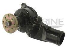 Mercruiser Engine Water Pump GM 4 & 6Cyl  Brand New Man Warranty