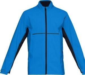 Under Armour Gore-Tex Waterproof Jacket - Style 1317354