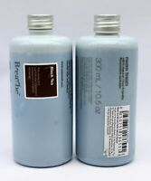 2 x 300 = 600 ml Room Fresh Raumduft für Diffuser Nachfüllflasche # Black Tea W5