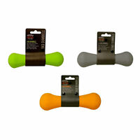 Phoenix Fitness 1 x Neoprene Dumbbell Weight for Arms and Hands, Home and Gym