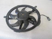 MINI COOPER R56 1.6 88KW 120CV N12B16A 5M 3P BENZ (2006-06/2010) ERSATZ ELEKTR.