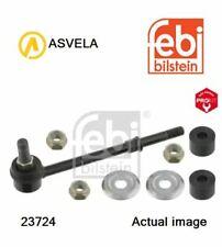 Rod/Strut,stabiliser for NISSAN PRIMERA,P10,SR20DI,SR20DE,CD20,PRIMERA,P11,CD20T