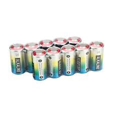 (Pack of 10) 4LR44 476A PX28A A544 K28A L1325 Dog Collar / Remote 6V Batteries