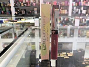 Clinique Liquid Lipstick SPF 15 5.6g 04 Dare Devil