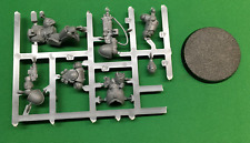 Warhammer 40K Dark Imperium Primaris Space Marines Primaris Lieutenant B New