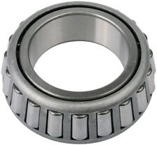 Auto Trans Transfer Shaft Bearing Front SKF BR13687