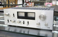 Pioneer SA-7600 Integrated Amplifier Stereo USED Good Condition from Japan