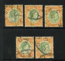 Ceylon (until 1948)