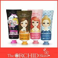 The Orchid Skin Korea Hand Cream Whitening Fast Ship From US!