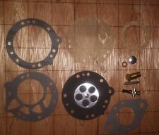 REBUILD repair kit CARBURETOR OLDER tillotson HL rk88hl US Seller